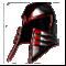 Новый образ шлема